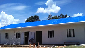Madagascar project-light steel prefab house.jpg