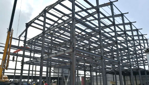 Sri Lanka Project - 4-Story Steel Structure Factory Building.jpg