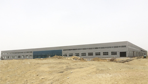 Ethiopia Garment Factory Project.jpg